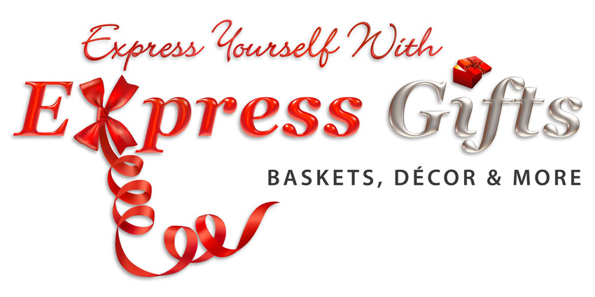 express gifts